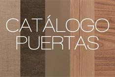 ini-catalogo-puertas2016