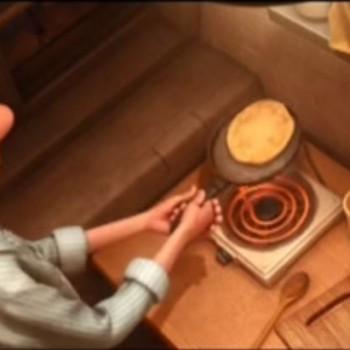 cocina-ratatuille