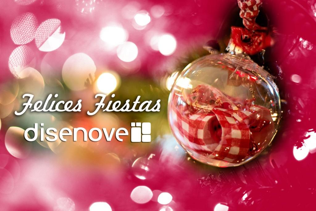 adornos-navidad3