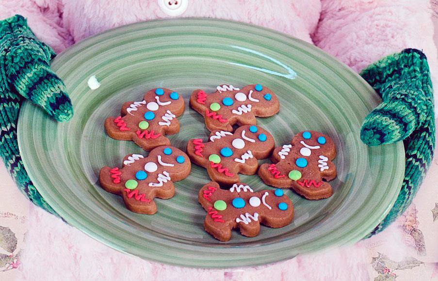 galletas-navidad2
