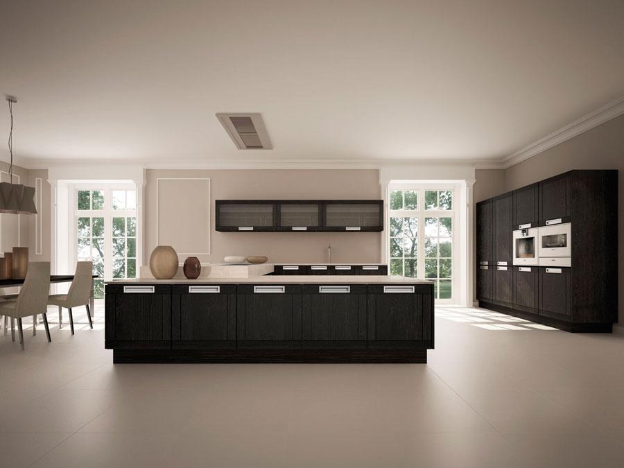 Muebles de cocina Gala