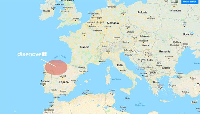 mapa-disenove