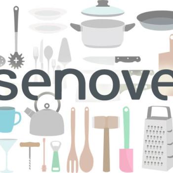 utiles-cocina