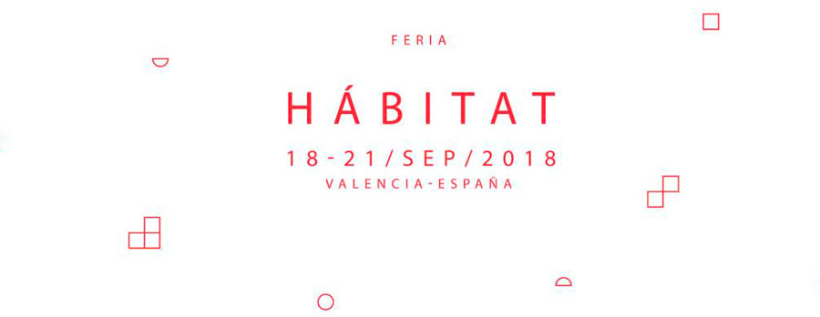 Feria de cocina Habitat