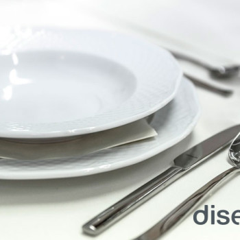 Recetas de cuchara en tu cocina Disenove